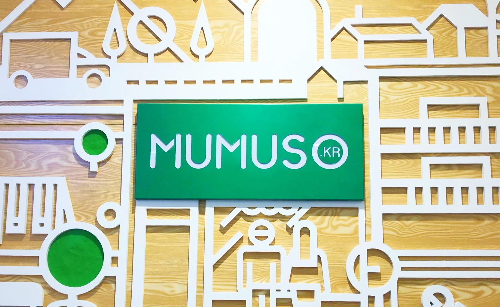 mumuso_tienda_lima_peru