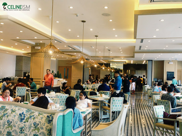 veranda tagaytay review