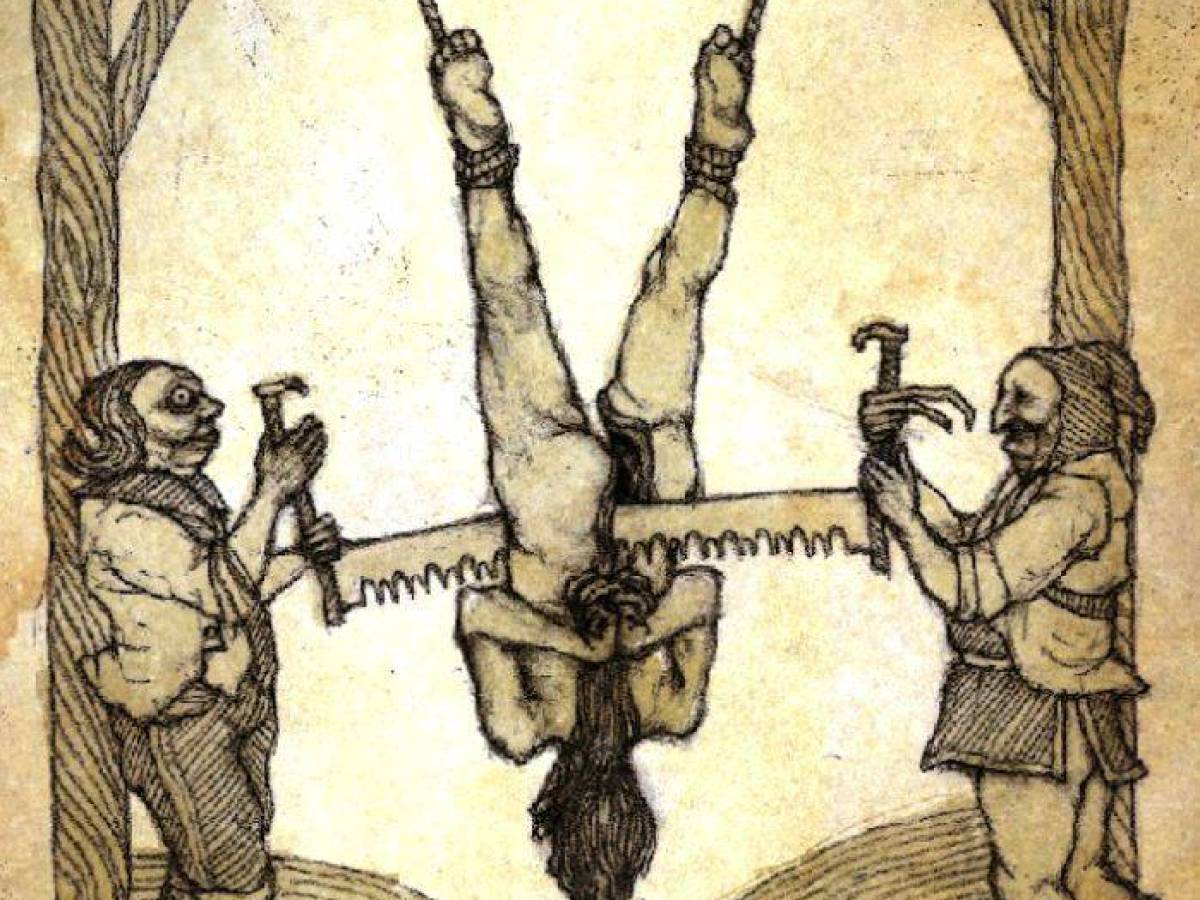Фото пытки сексом, бдсм фото порно и секс - смотреть бесплатно на devahy 18 фотография
