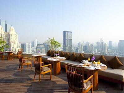 http://www.agoda.com/th-th/anantara-sathorn-bangkok-hotel/hotel/bangkok-th.html?cid=1732276