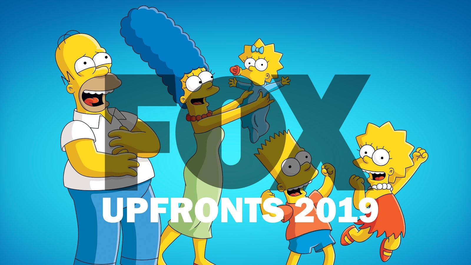Upfronts 2019 de FOX con todos los estrenos, renovaciones y cancelaciones