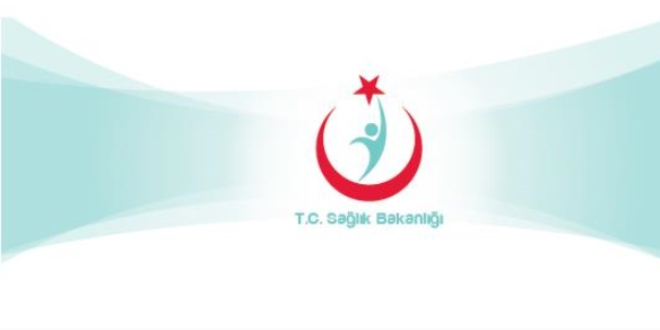Sağlık Bakanlığı, görevde yükselme sınavını iptal etti
