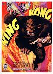 Vua Khỉ - King Kong