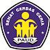 Daftar PAUD TK TPA KB Playgroup Daycare di Yogyakarta
