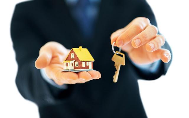 real estate key west