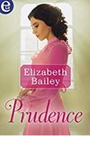 https://www.goodreads.com/book/show/43588335-prudence-elit