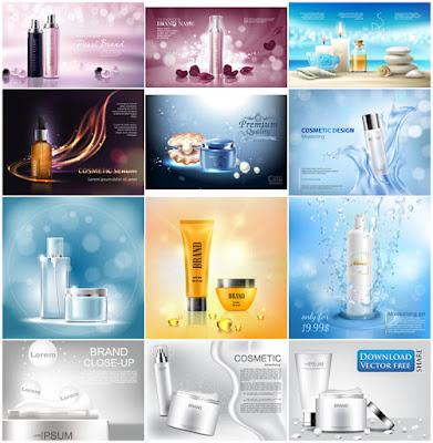 12-nen-do-hoa-quang-cao-my-pham-lam-dep-cosmetic-advertising-vector-7517