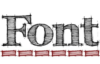 loi-font-blogger