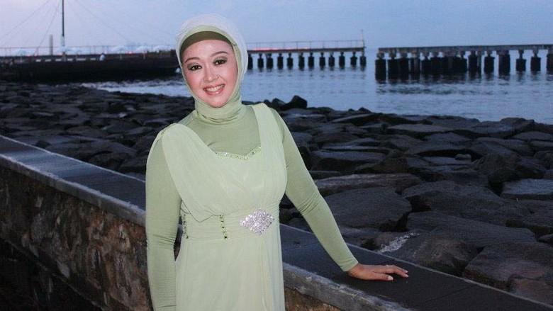 Sikap Keluarga Setelah Tahu Dokter Cantik ini dibunuh Suaminya Sendiri