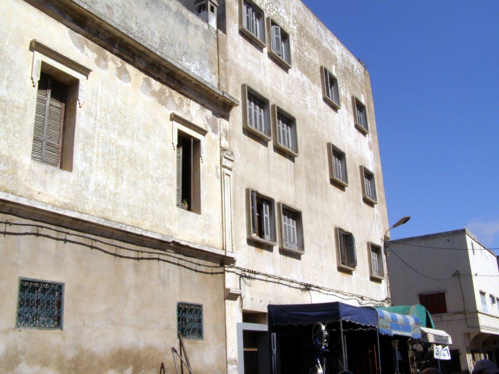 safi 2011 l 39 ann e de nos retrouvailles safi le petit hammam bouhmid de l 39 impasse. Black Bedroom Furniture Sets. Home Design Ideas