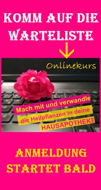 http://eepurl.com/dx2l7H