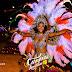 Expectativas a pocos días de los carnavales de Las Lomitas