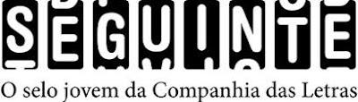 Editora Seguinte: Lançamentos 1° semestre de 2017