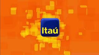 Banco Itau en Caucasia