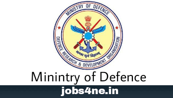 ministry-of-defence-recruitment-2017
