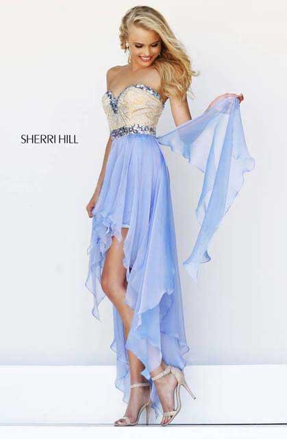 d58d3b8dc738d Sherri Hill Abiye Elbise Modelleri 2015