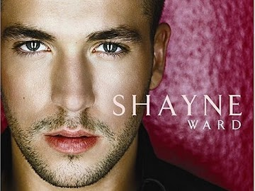 Shayne Ward - Until You