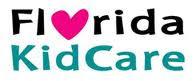 informacion sobre seguro medico para ninos Florida KidCare miami florida