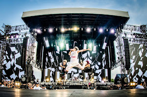 One ok rock cry out download 320 kbps