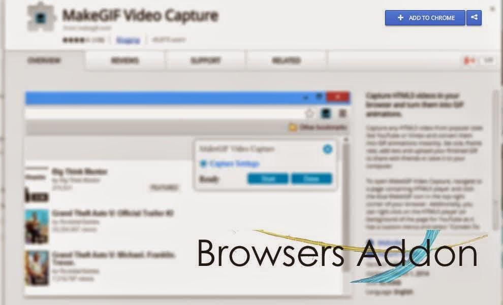 makegif_video_capture_chrome_add_chrome
