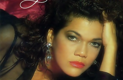 Angela Carrasco - No Me Puedo Quejar