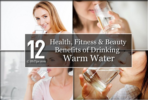 http://www.bhtips.com/2018/04/health-fitness-beauty-benefits-of-warm-water.html