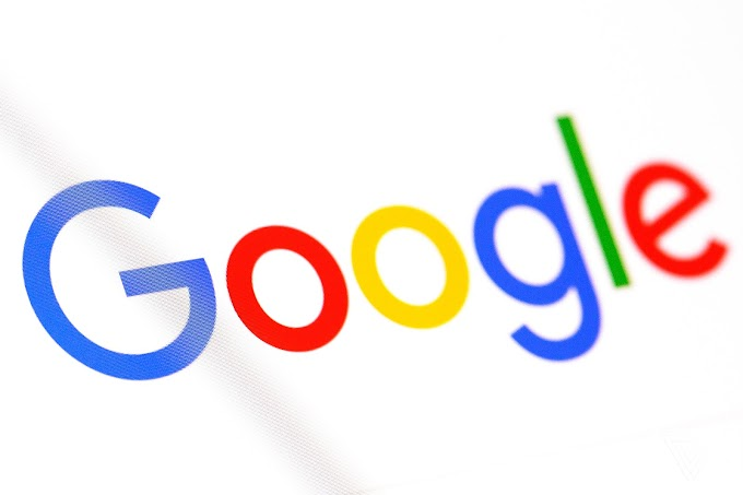 Google descobre uma falha de segurança que existia desde 2005