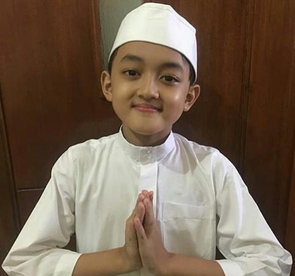 Aziz Fachru