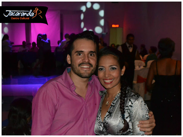 campeonato mundial de tango colombia