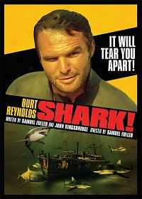 Shark (1969) Hindi Dual Audio Download 300mb BluRay 480p