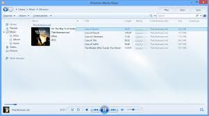 windows-media-player-latest-version-for-windows-screenshot-3