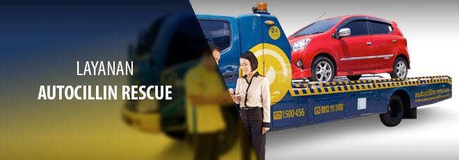 3 Cara Mudah Memilih Asuransi Mobil Terpercaya