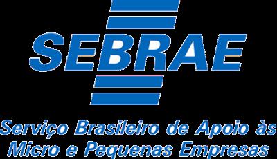 Vaga  de Analista de Negócios Sênior- Sebrae SP Vale do Ribeira