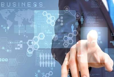 Sistemas de Negocios Para Ganar Dinero Dentro y Fuera del Internet