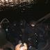 «Έτσι πιάσαμε το φορτίο των ναρκωτικών στο ταχύπλοο» – Η κατάθεση του αξιωματικού που ακινητοποίησε το «ναρκοταχύπλοο»
