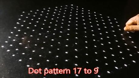 17-dots-kolangal-1ab.png