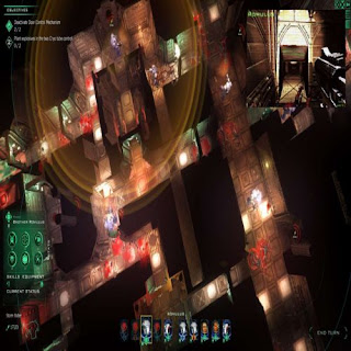 Space Hulk Ascension Game For PC Full Version