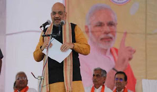 national-security-more-than-development-is-electoral-issue-amit-shah