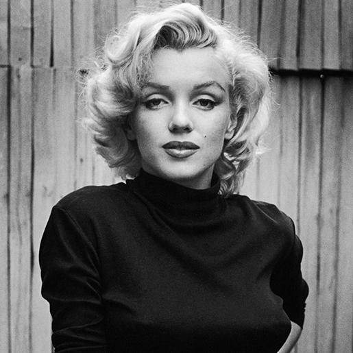 Fantastic Bouffants And Beehives Marilyn Monroe Halloween Tutorial Home Remodeling Inspirations Genioncuboardxyz