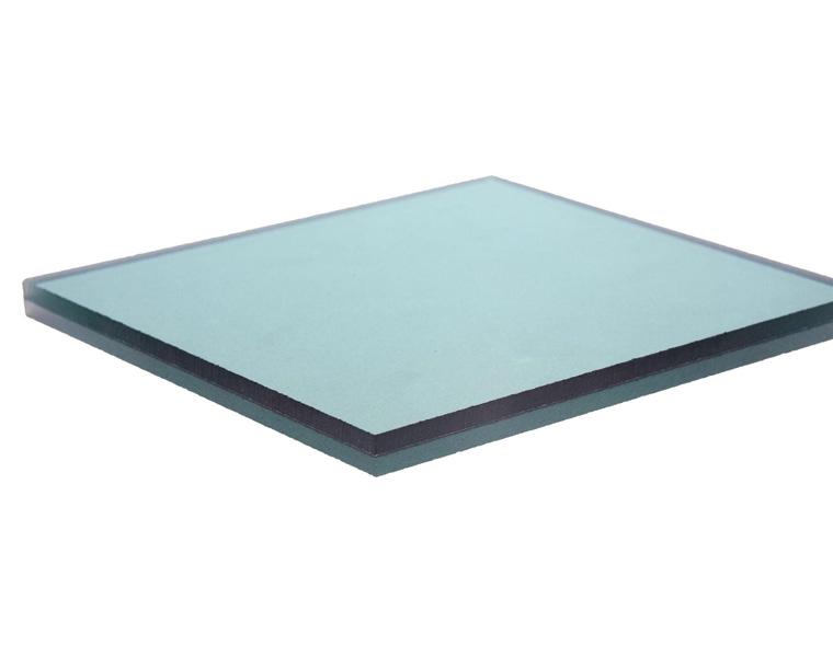 節能膠合玻璃LOT-G