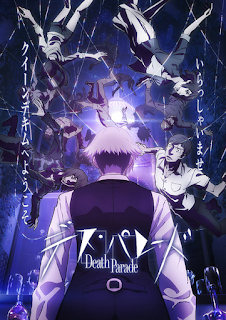 Death Parade_(12/12)_(55 A 77 MB)_(4S)