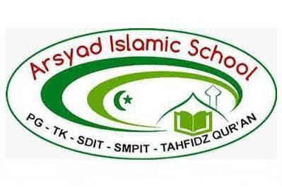 Lowongan Kerja Arsyad Islamic School Pekanbaru Februari 2019