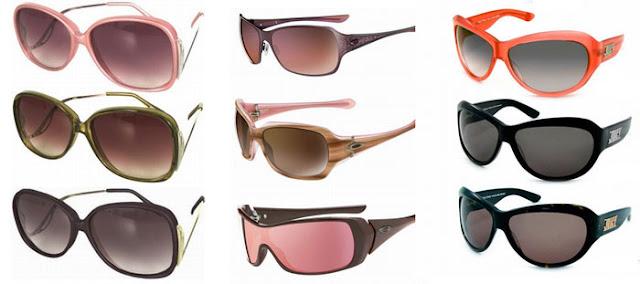 Για να διαλέξεις σωστά γυαλιά ηλίου » Loutrakiblog 6874f42281c
