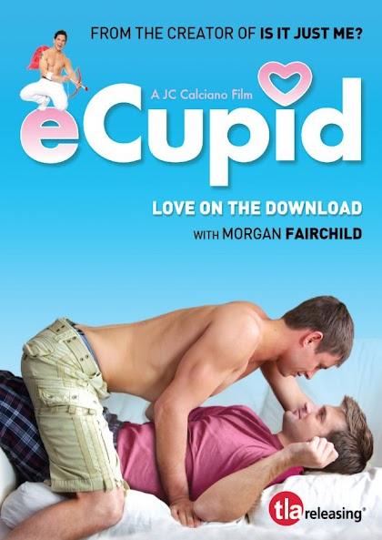Ecupid - Pelicula - 2011 - EEUU