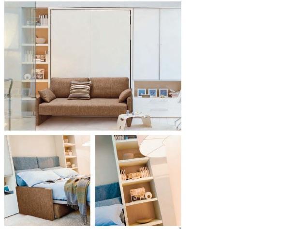 Etiquetas amueblar un piso peque o decorar apartamentos - Como amueblar un piso pequeno ...