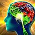 Dicas: 08 Alimentos que 'turbinam' a memória