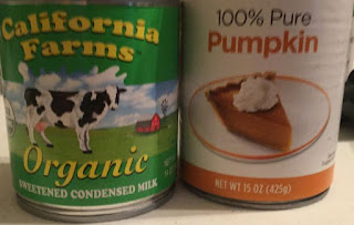 Pumpkin pie from scratch, pumpkin pie with condensed milk, traditional pumpkin pie, canned pumpkin recipe, perfect pumpkin pie