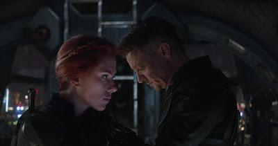 Avengers Endgame Image 15