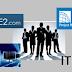 7 aspectos de gestión en un departamento de TIC