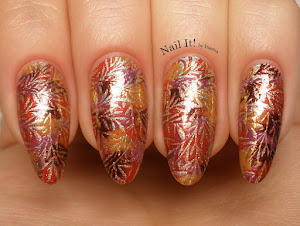 http://nail-it-by-inanna.blogspot.com/2015/05/projekt-stemplowej-maniaczki-tydzien-4.html
